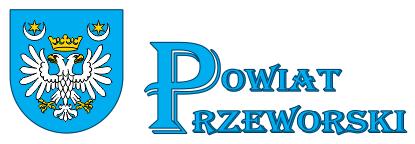 Starostwo powiatowe w Przeworsku - strona główna