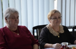 Powiatowe Forum Kobiet