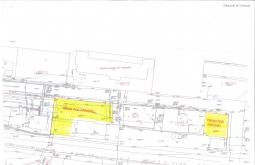 Przekazanie terenu budowy na wykonanie parkingu w okolicy dworca PKP w Przeworsku